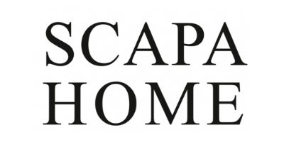 scapa-home