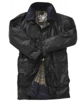 Barbour_Border_j_511f34cc382b8