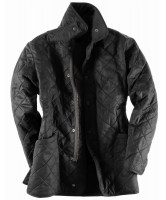 Barbour_Duracott_50688fa4c10db