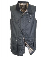 Barbour_Enfield__5159df7b95f85