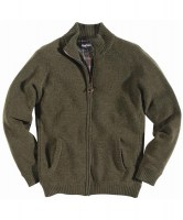 Barbour_Mens_Hil_5060b5fea06f6