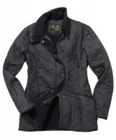 Barbour_New_Pola_50606a4164744