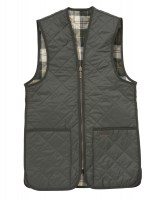 Barbour_Quilted__5060bf56ca680