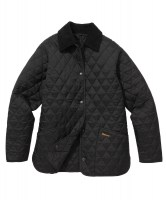 Barbour_Shaped_L_5159e9e41f9aa