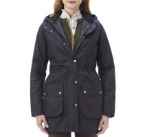 Barbour_Winter_D_525bbd0f17cf8