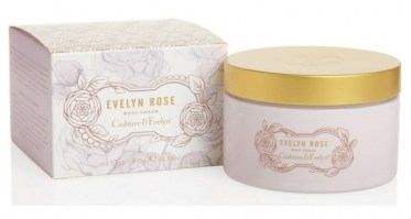 Body_cream_Evely_5346e4283d69d