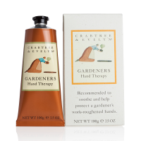 Crabtree___Evelyn_Gardeners_Hand_Therapy_100g_1372425945