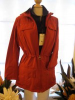 Ladies_jacket_4bc62e6edd290