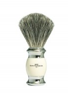 Shaving_Brush_4d6cc69b05832