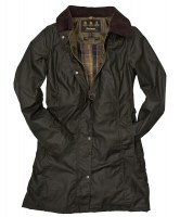 Womens_Barbour_H_515b34c1cf386