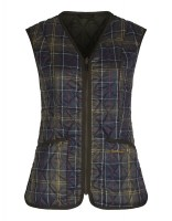 barbour_ladiie_s_tartan_betty_liner_-_classic_tartan_lqu0327tn11_1