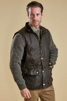 barbour_men_s_new_westmorland_gilet_-_olive_mwx0723ol71_m2