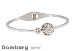 domburg_silver