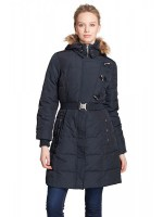dubarry-inverin-womens-down-filled-coat-navy-close-up-3_1
