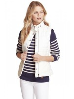 dubarry-womens-clohting-womens-gilet-quilted-jacket-gilet-cullin-sail-white