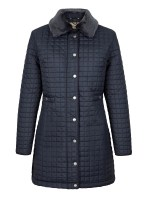 dubarry-womens-thigh-length-quilted-jacket-erin-navy