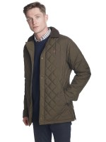 dubarryclonard jacket