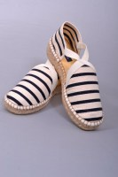 espadrille-chaussure-saint-james