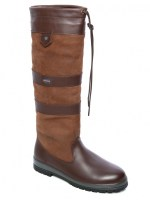 galway-womens-walnut-slim_fit-_leather_country_boots