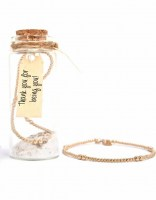 message-in-a-bottle-gold-bracelet-mix-1