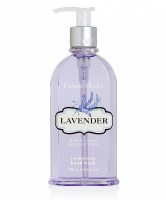 show-Crabtree_en_Evelyn_Lavender_Hand_Wash_250_ml_-1392980837